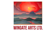 Wingate Arts Ltd.