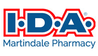 Martindale IDA Pharmacy