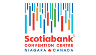 Scotia Bank Convention Centre